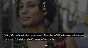aos_fatos_marielle