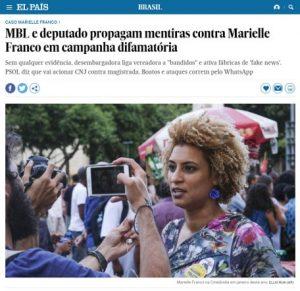 el_pais_marielle